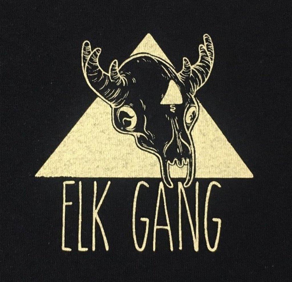 elk-1
